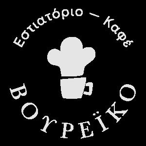Voureiko restaurant – café