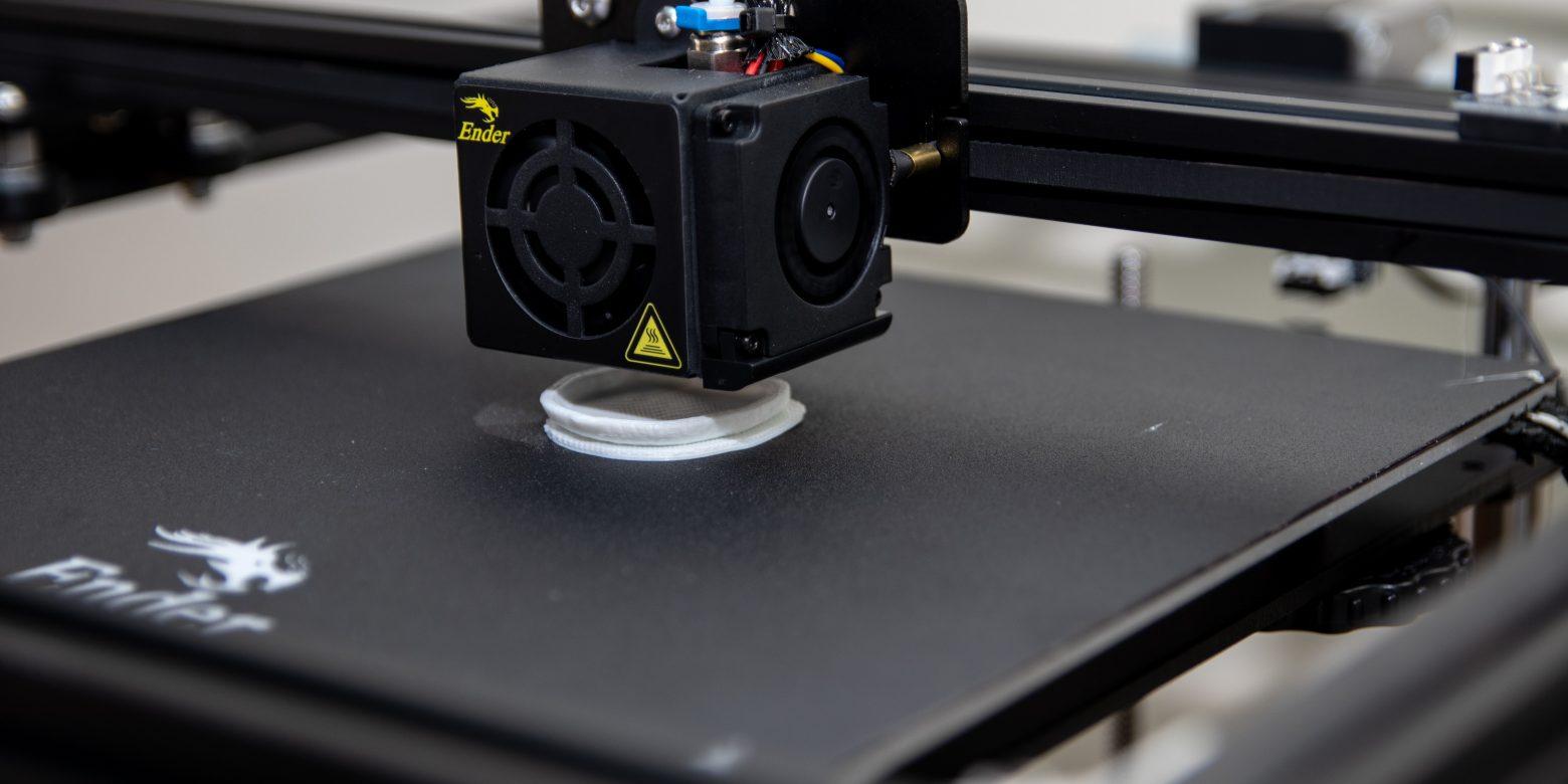 3D σχεδίαση επιστρέφει στο V.Lab